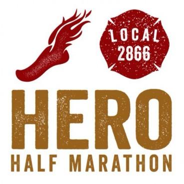 Hero Half Marathon