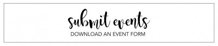download an event form