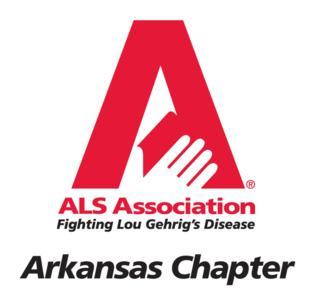 Run/Walk to Defeat ALS