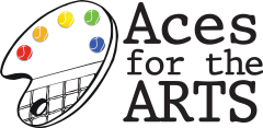 Aces for the Arts Tennis Tournament