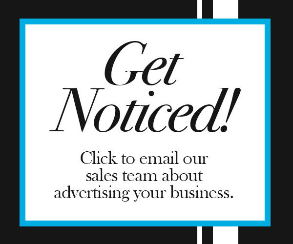 New ad