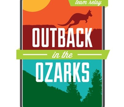 Outback in the Ozarks