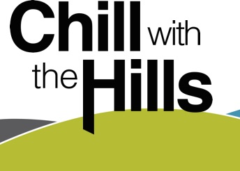 Chill with the Hills