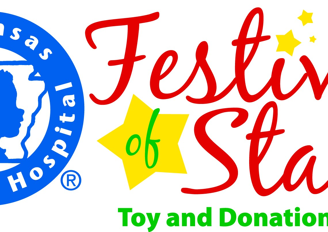 ACH Hosts Inaugural Festival of Stars Toy Drive