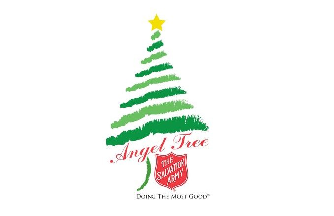 Tyson Foods, Inc. Partners with the Salvation Army