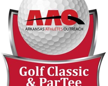 AAO Golf Classic
