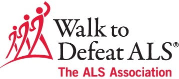 Walk to Defeat ALS