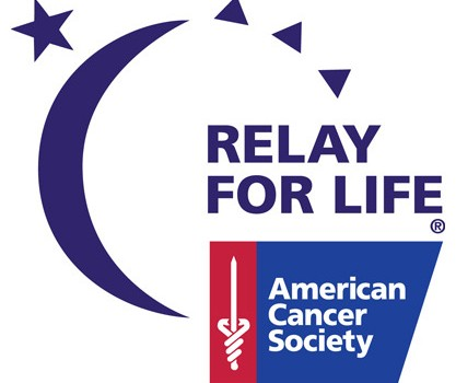Relay for Life of Benton County