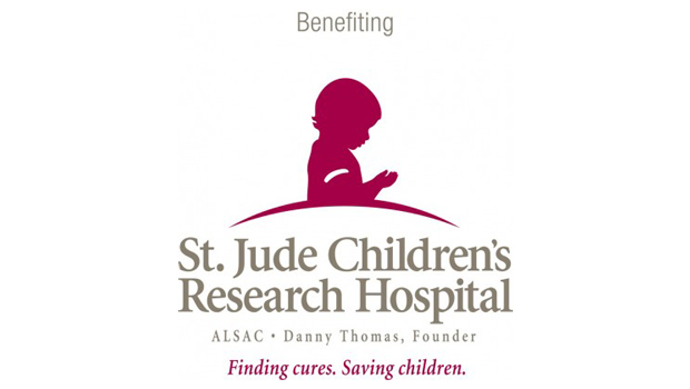 saint jude muslim women dating site Tri delta and alsac/st jude children's research hospital have once  may 18,  2018: internship start date aug 9, 2018: internship end date.