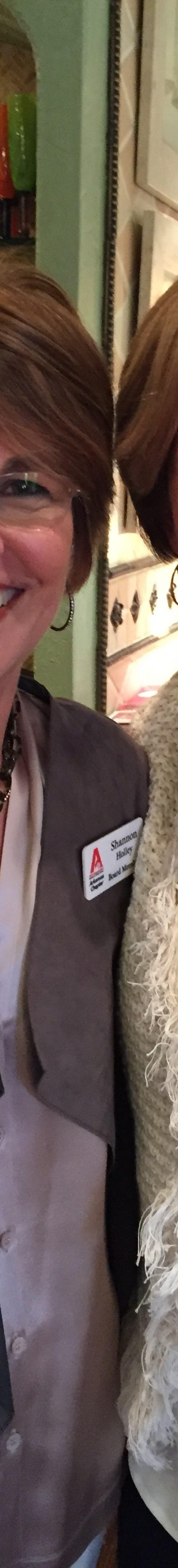 ALS Sponsor Appreciation Reception