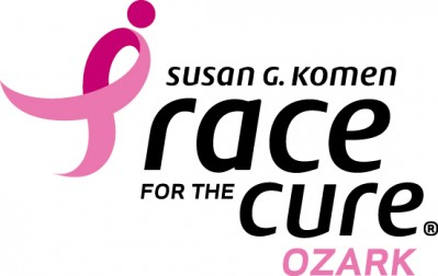 Susan G. Komen Ozark Announces 2016-2017 Grant Recipients