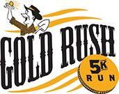 Gold Rush Run