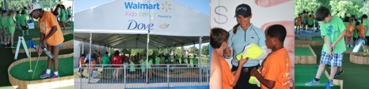 walmart kids zone presented by dove copy