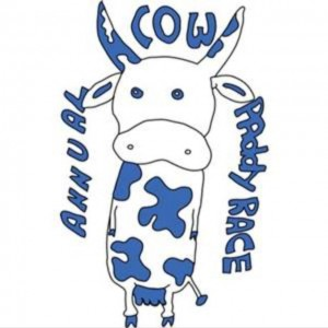 Cow Paddy Run
