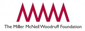 miller-mcneil-woodruff-foundation