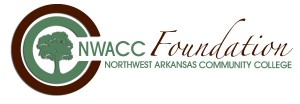 NWACC Foundation