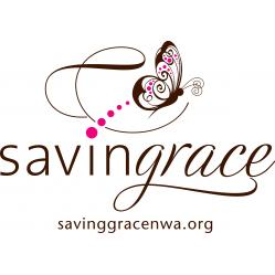 Saving Grace NWA