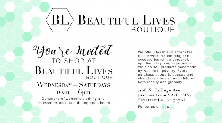beautifullivesboutique_invitation2-01