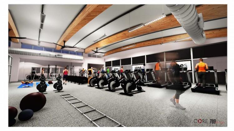 jones-center-fitness-center-render_press_release