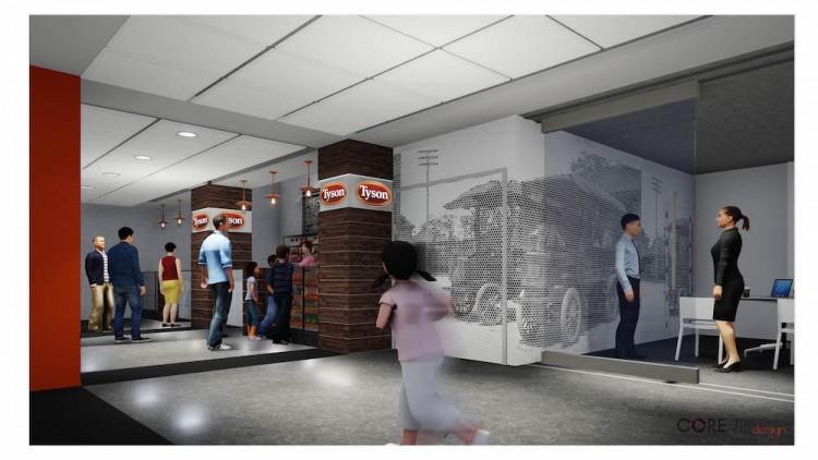 tyson-cafe-render-at-the-jones-center_press_release