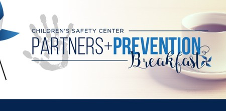 Partners Plus Prevention Breakfast