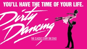 FY17_Broadway-Header_630x355_DirtyDancing