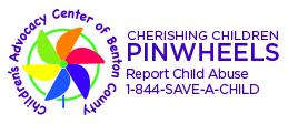 P4P_logo