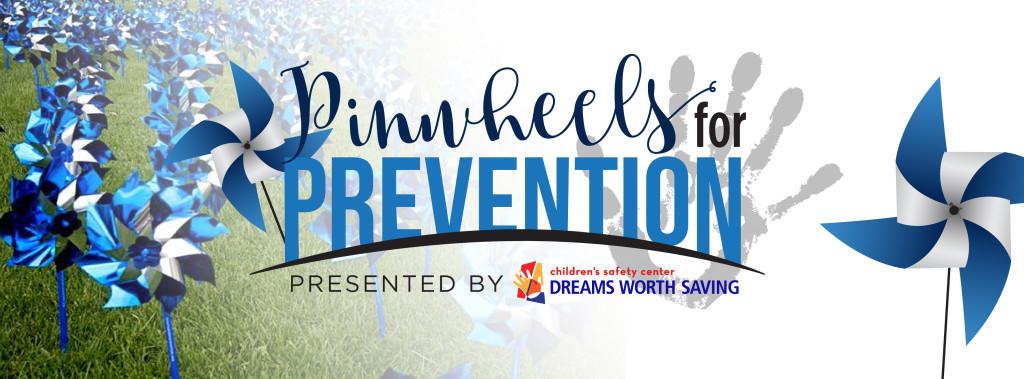 Pinwheels-for-Prevention-FB-Banner-01-1024x379