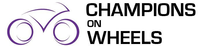 CHAMPIONS_WHEELS-Logo-699x160