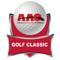 Golf_Classic_logo_small