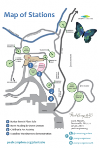 Plant Sale Flyer Final - map 2016_New