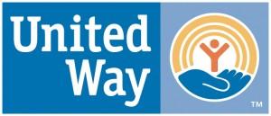 UnitedWay.jpg.html