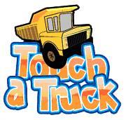 touch-a-truck-logo