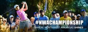 Walmart NWA Championship