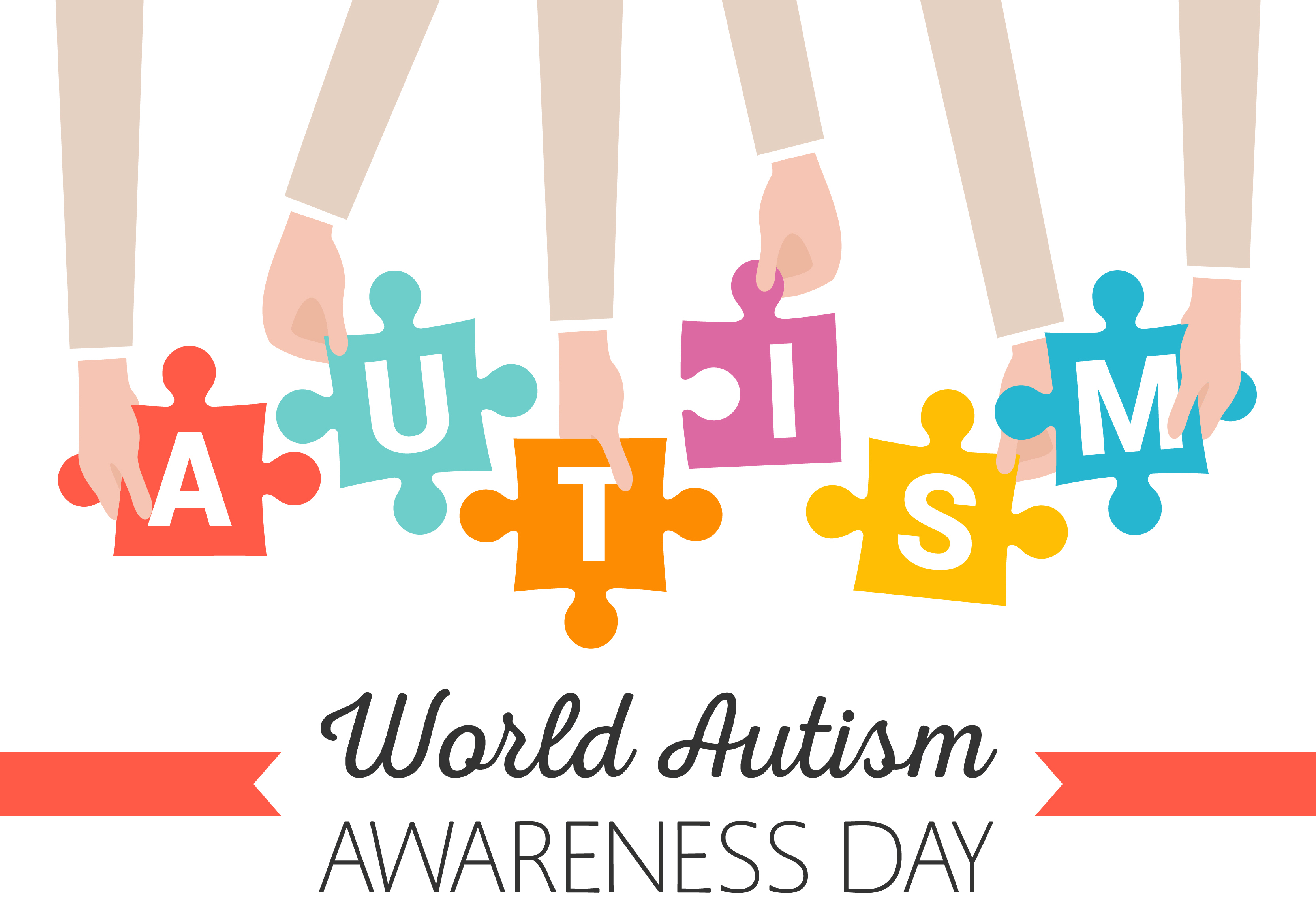 WorldAutismDay-ArtOwls