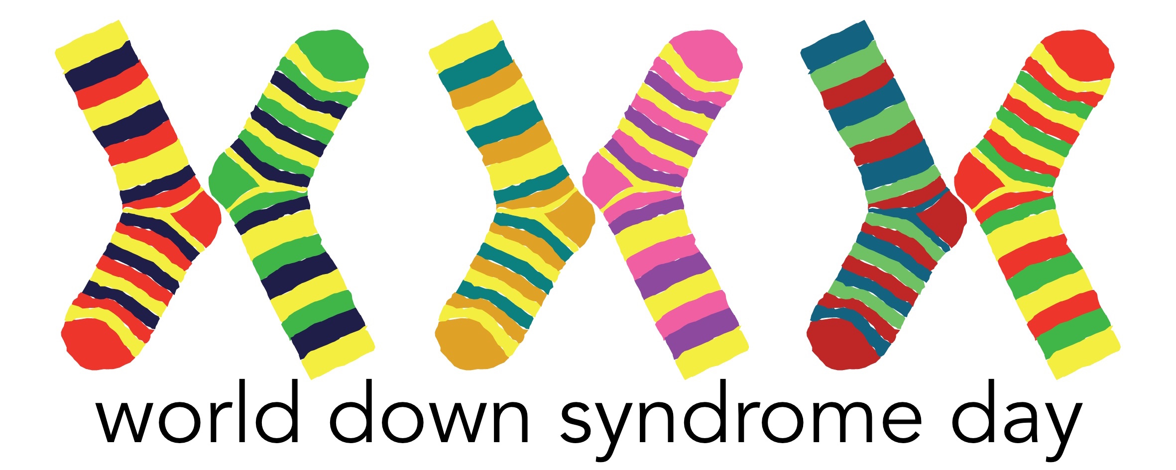 down syndrome day 2017