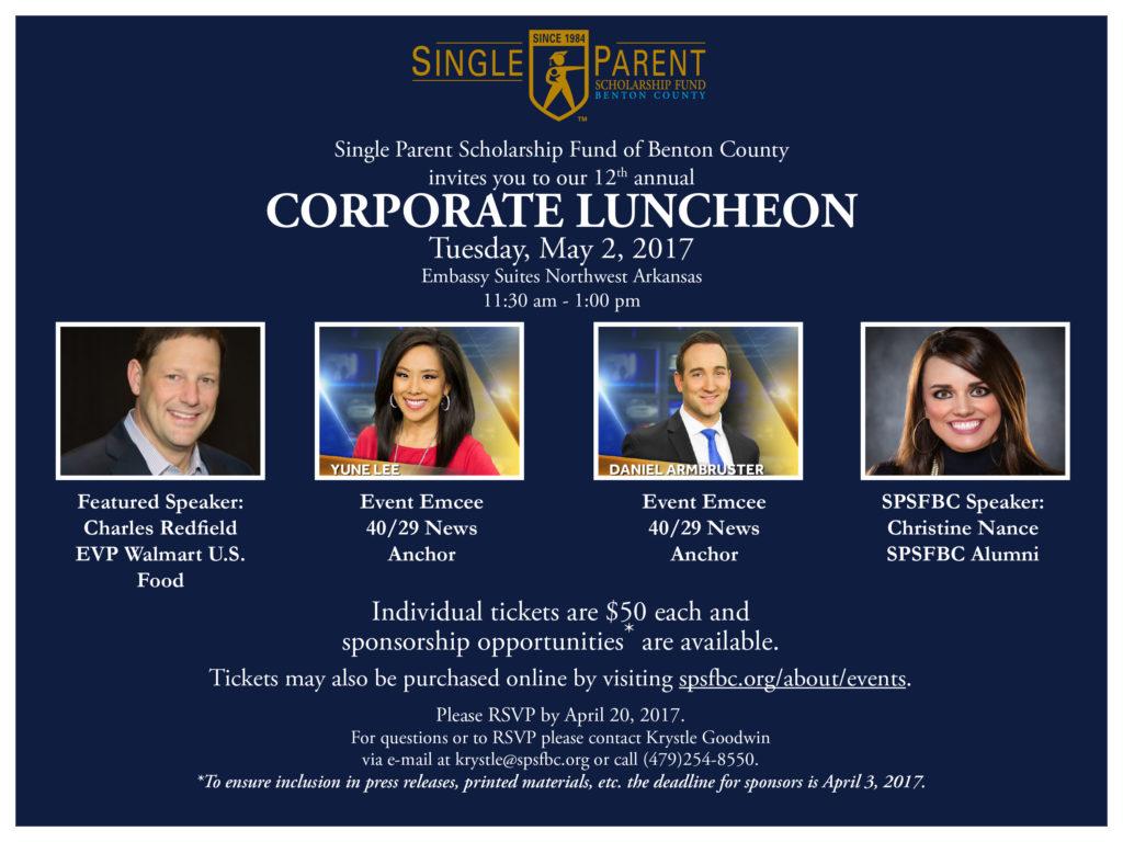 2017-Corporate-Luncheon-E-Invite-1-1024x768