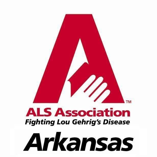 ALS Association of Arkansas