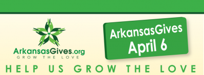 Arkansans Make a Difference
