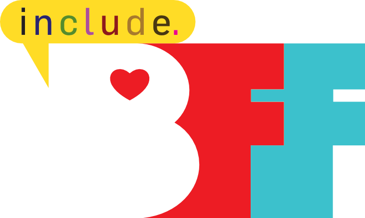 BFF_Logo_Transparent_2017_Scaled_914x549