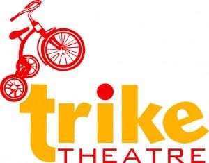 Trike_Theatre_Logo_v5vtp6wc