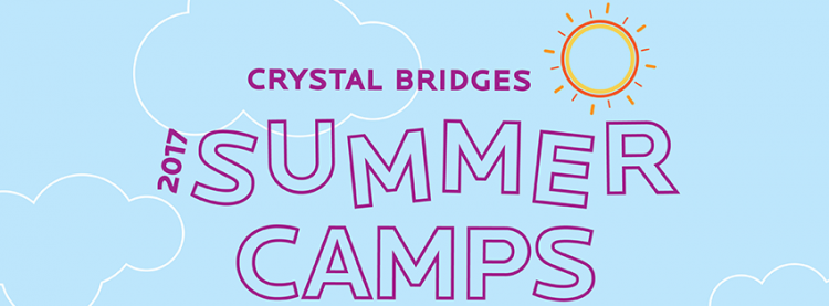 summer-camp-event-header-1