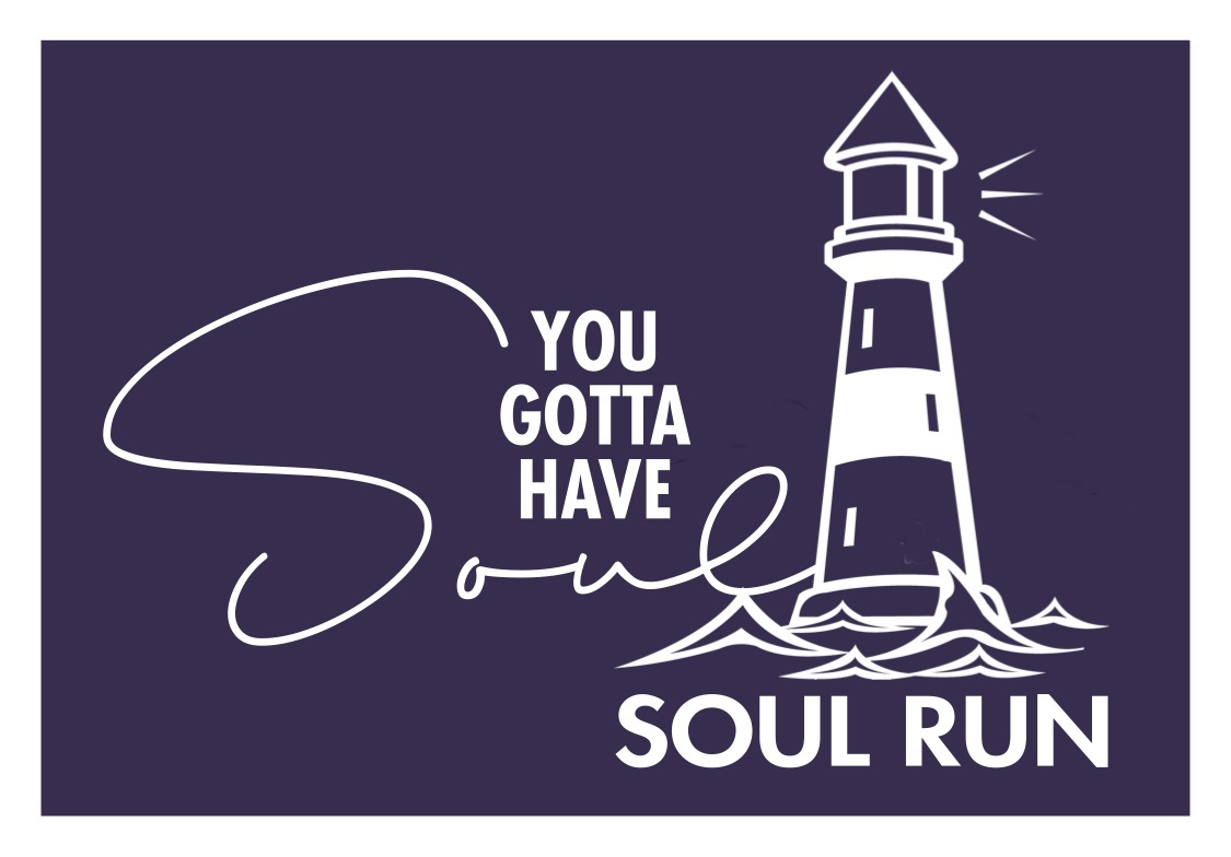 You Gotta Have Soul Race Logo (2).ai copy