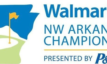 NW Arkansas Championship Introduces Tournament Viewing Area