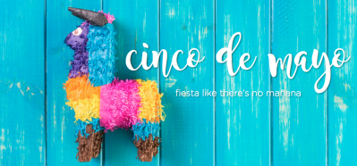 How to Throw the Best Cinco de Mayo Fiesta