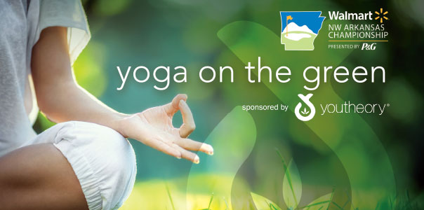 yoga-on-the-green1