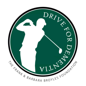 Drive and Dine for Dementia
