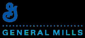pngpix-com-general-mills-logo-png-transparent-300x135