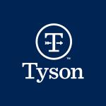 tyson_foods_logo