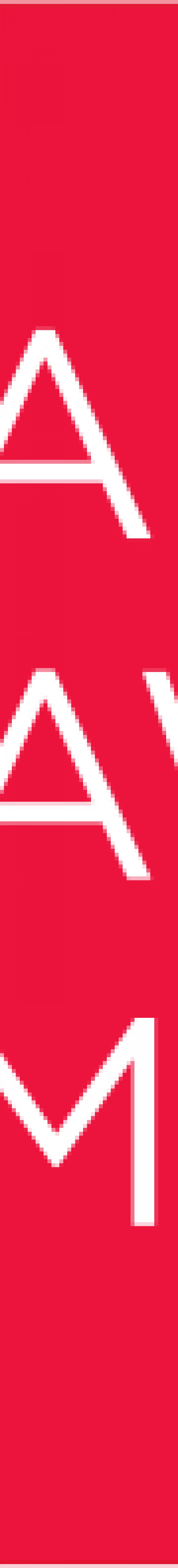ALS Association of Arkansas Raises Awareness Throughout August